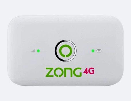 Huawei Mobile Wifi E5573С
