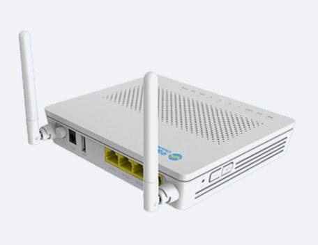 Huawei HS8545M Wi-Fi ONT